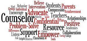 Guidance/   Child Study Team