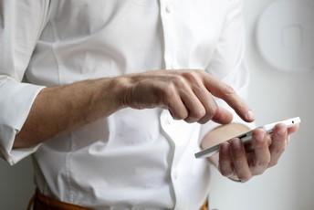 Digital Conduct Tip Sheets