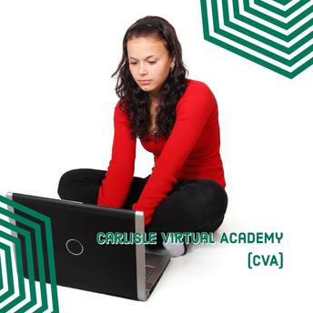 Why choose Carlisle Virtual Academy (CVA)