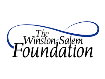 The Winston Salem Foundation's One-Stop Scholarship Application opens Dec 15, 2020