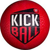 Save the Date: September 22nd - Mother & Son Kickball