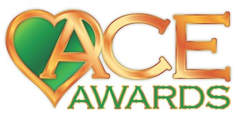 ACE Awards Nominations Now Open!