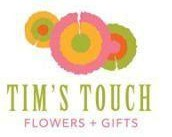 Now Hiring! Tim's Touch Flowers and Gifts