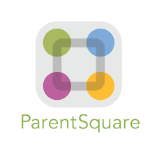 Health Screeners - Parent Square