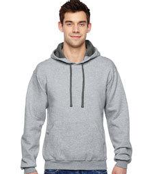 How To Order An ACMA Hoodie