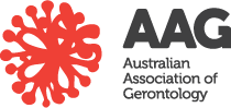 Australian Association of Gerontology