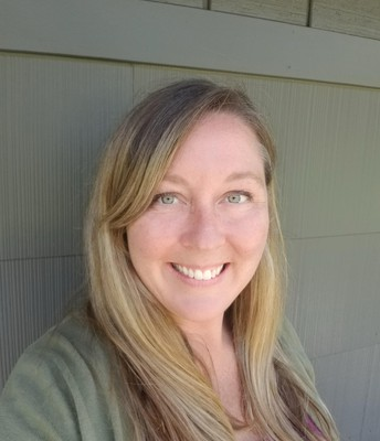 Mrs. Shannon Burgess - School Nurse (WvES and NWR)