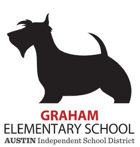 Graham Elementary