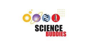 Science Buddies Summer of Stem!