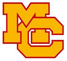 Mt. Carmel High School