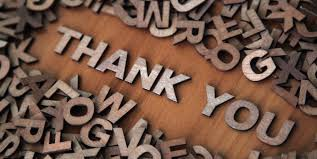 Thank you for supporting our First Virtual Book Fair in November!