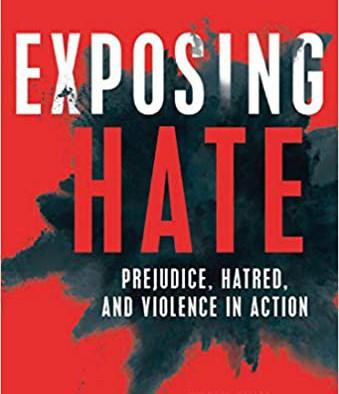 Exposing Hate