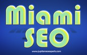 best local seo company in the nation