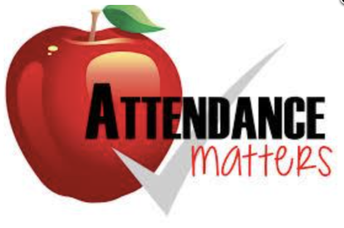 Attendance for All Students