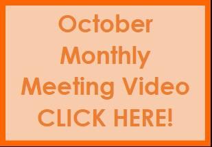 October Monthly Meeting Video