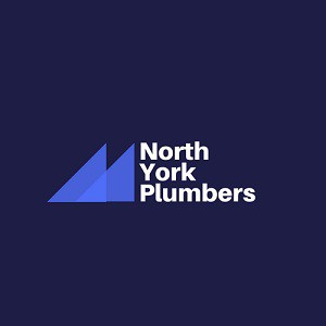 North York Plumbers