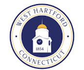 Town of West Hartford Website