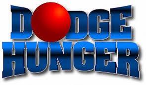 Help Dodge Hunger