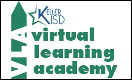 KISD accepting applications for potential Virtual Learning Academy