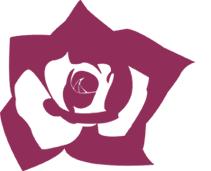 Rose Garden Neighborhood Association