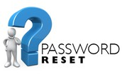 1.Student passwords have all been reset.