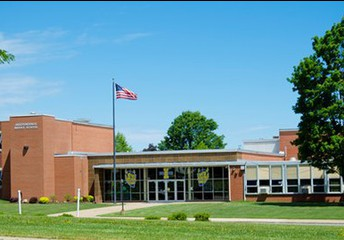 Independence Middle School