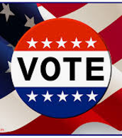 Official Votes must take place...please cast your ballot