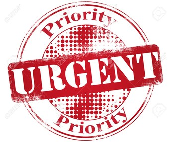 URGENT-HAVE YOUR STUDENTS LOG INTO STUDYSYNC ASAP FOR UPDATES TO TAKE EFFECT