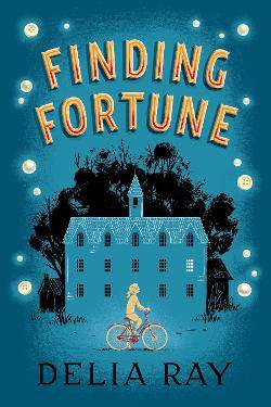 Finding Fortune