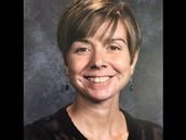 Dr. Kelli Servizzi - HSE Preschool Coordinator
