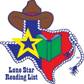 Spotlight on: The Texas Lone Star Reading List