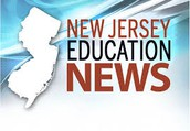 New Jersey State Graduation Testing Requirements