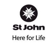 St Johns Mufti Day