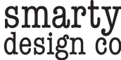 Smarty Design Company