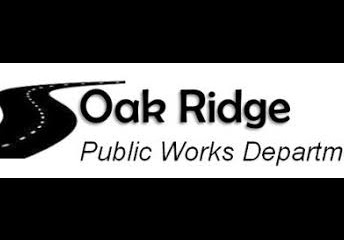 Dept of Public Works - Earn TNPromise Hours!!