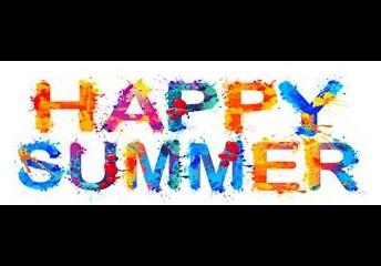 Summer GAP