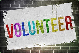 LUNCH DUTY VOLUNTEERS NEEDED FOR 2019!