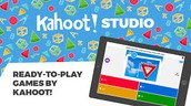 New Kahoot! Features