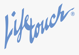 Lifetouch Spring Photos and Yearbooks