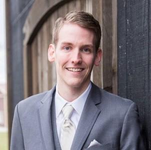 Meet Guidance Counselor: Michael Skiles