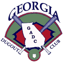 THE GADC IS LOOKING FOR REGION REPRESENTATIVES AND GISA REPRESENTATIVES