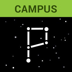 Campus Parent update for families