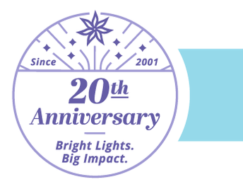 Impact100 Global Council News