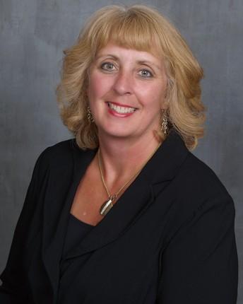 Valerie Schovanec, Principal
