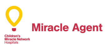 I am a Miracle Agent