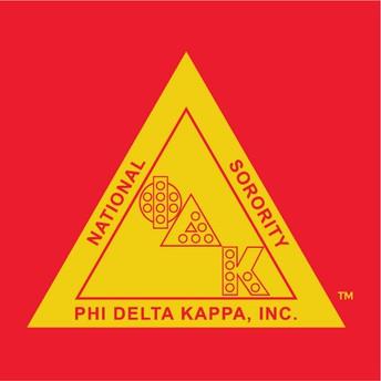 Phi Delta Kappa Book Scholarship