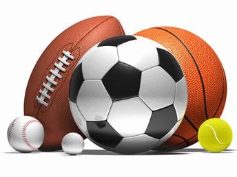 TUSD High School Athletics Programs Restart Monday, August 10