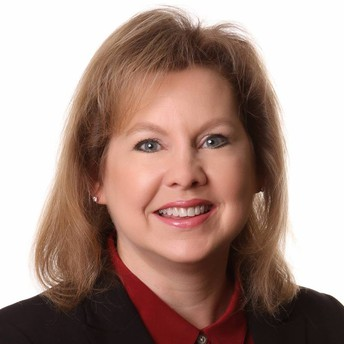 School Board Appreciation Week - EPMS 💙 Katha Stuart