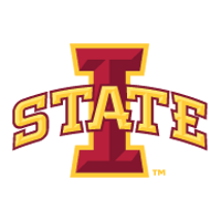 Iowa State special visit to DGS Students
