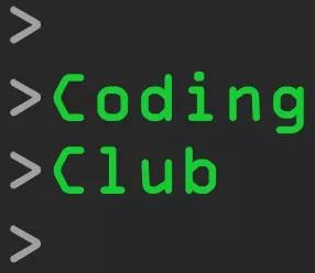 Coding Club 1